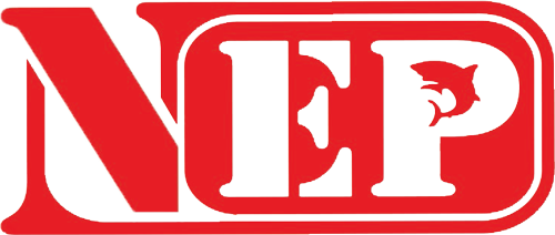 NEP Engineering Co., Ltd.